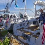 San Francisco Boat Show 2016