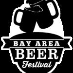 Bay Area Beer Fest logo
